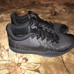 Kobe Bryant Basketball Sneakers